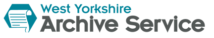 west yorkshire archive services
