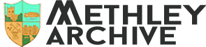 Methley Archive