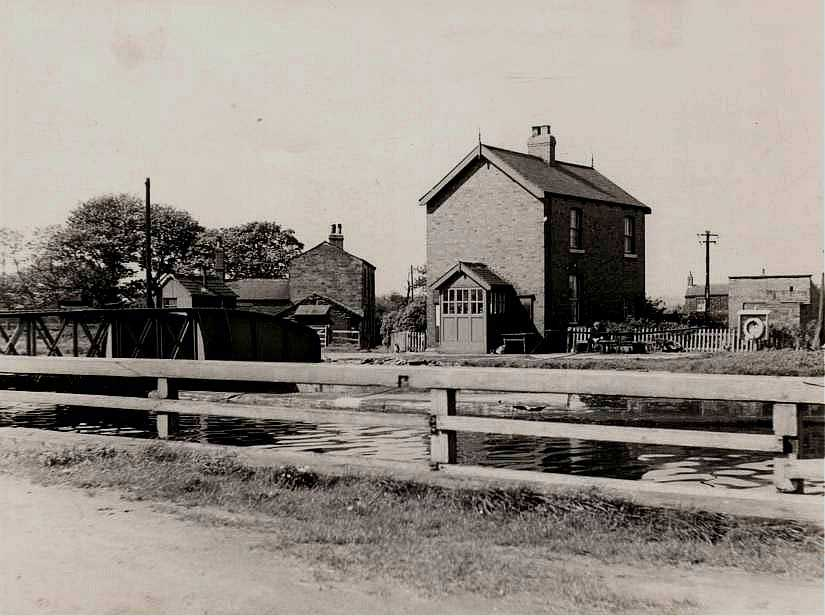 The Caroline Inn methley